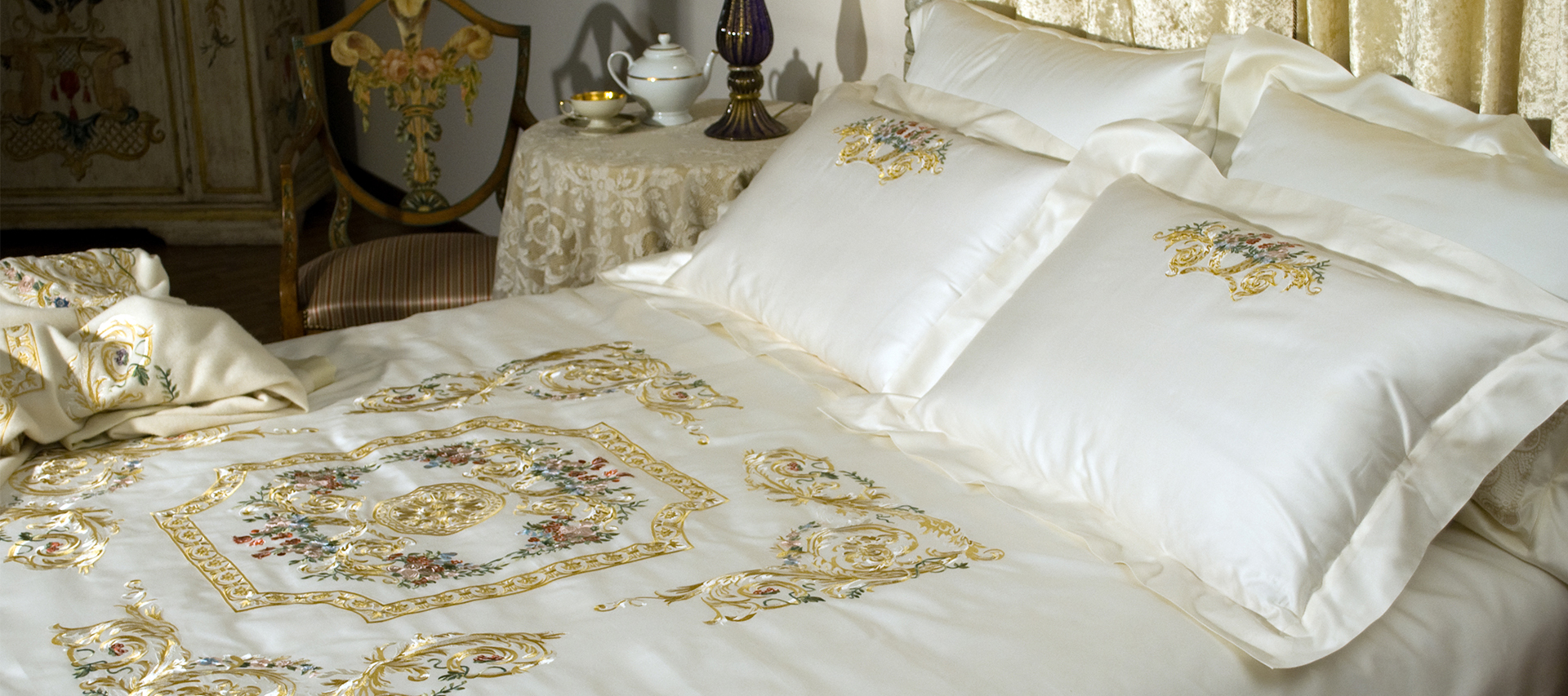 venice home collection wwts group