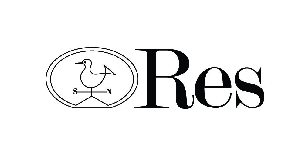 RES