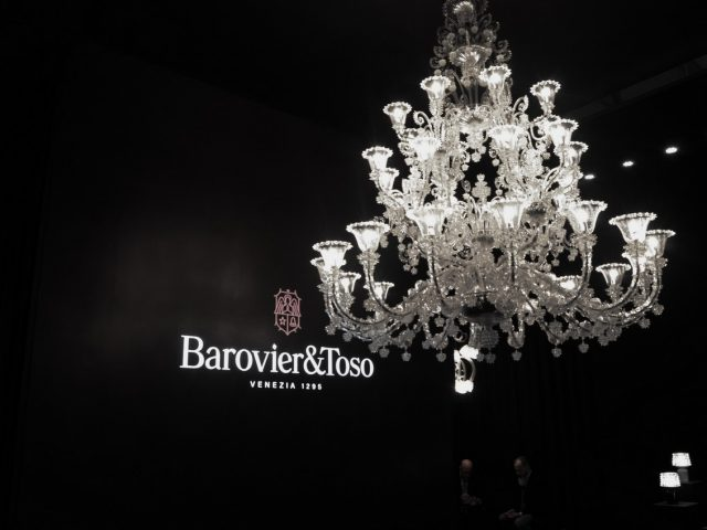 Barovier e toso_wwts (2)