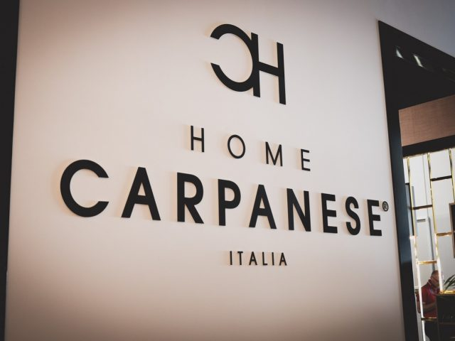 Carpanese home_wwts (2)