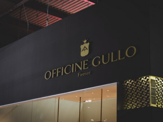 Officine Gullo_wwts (2)