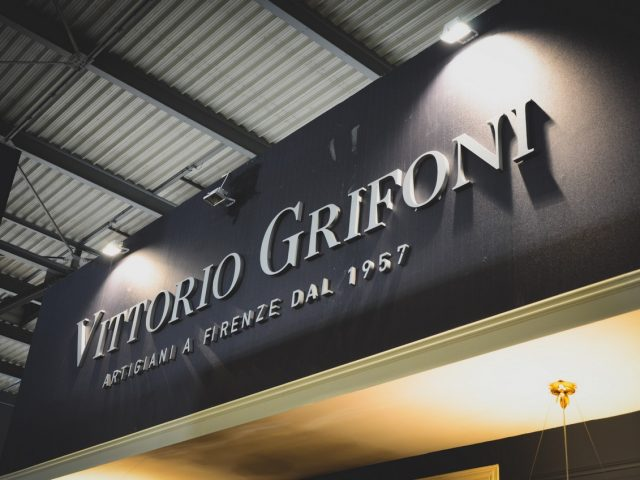 Vittorio Grifoni_wwts (2)